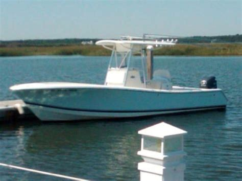Used Regulator Boats In Florida by Regulator 24 Fs Boats For Sale Boats