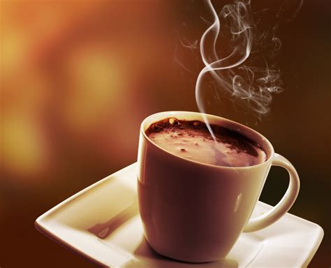 Very Hot Drinks Could Cause Cancer Matzavcom