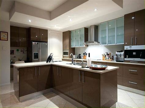 elegant revit kitchen cabinets  design kitchen world