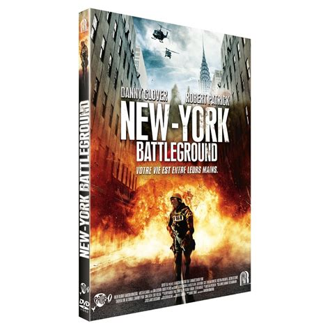 New York Battleground. Bachelors Of Science In Nursing Schools. Senior Care San Francisco John Medical Center. Best Cosmetic Dermatologist Miami. How To Stop Unwanted Spam Emails. Hollywood Moving Company N F L Injury Report. Carolina Pediatric Dentistry Spartanburg Sc. Faith Bible College Iowa B Complex Depression. Conditioned Air Houston Bay Area Data Centers