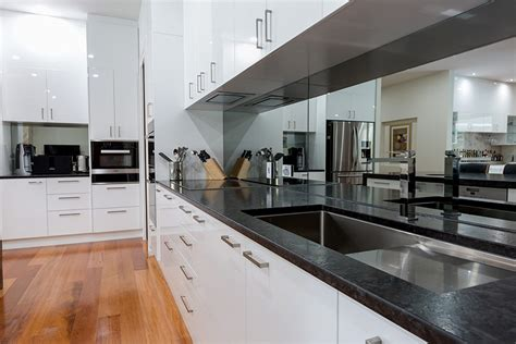 brown and green kitchen project 1 granite kitchen brisbane granite and marble 4933