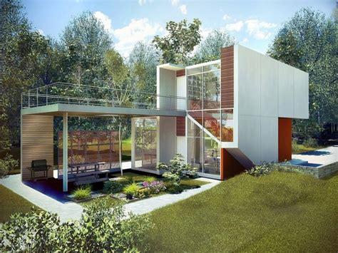 green home design plans living green homes green home design plans green home