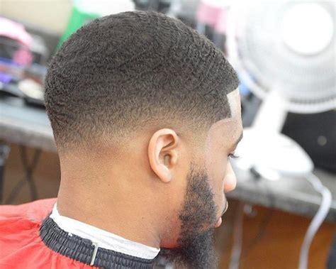 perfect  top fade haircuts  classy