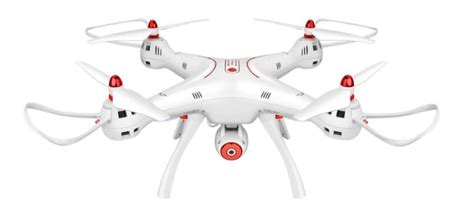 drones globes blog review syma xsw nice  drone   easy  fly