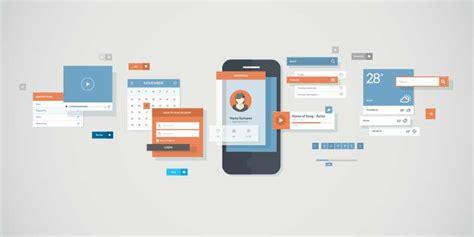tools  mobile app designers buildfire