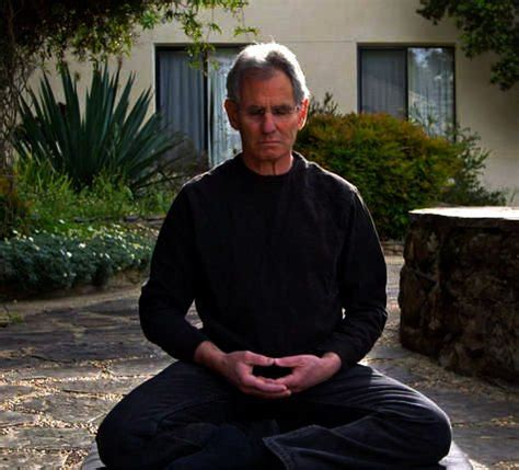 jon kabat zinn quotes  mindfulness brilliant read
