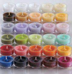 Partylite Co Uk : partylite candle care instructions for all their candles design storm decor bits ~ Markanthonyermac.com Haus und Dekorationen