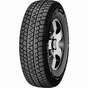 Pneu Alpin Michelin : pneu michelin latitude alpin 235 60 r16 100 t ~ Melissatoandfro.com Idées de Décoration