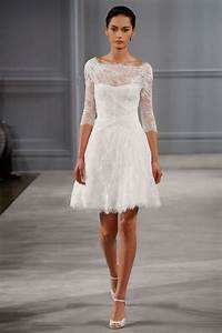 wedding dresses civil ceremony 2016 http misskansasus With white dress for civil wedding
