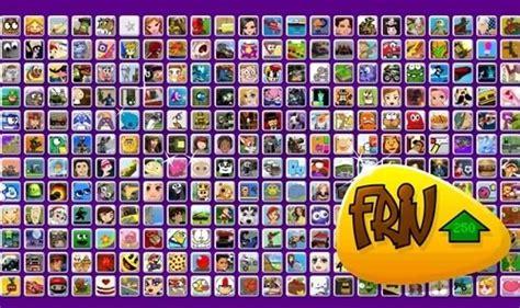 Friv 2018 online grátis no jogos friv 2019: FRIV.COM - Juegos Friv: La Popular Web de Minijuegos ...