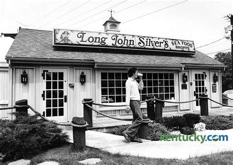 long john silvers  kentucky photo archive