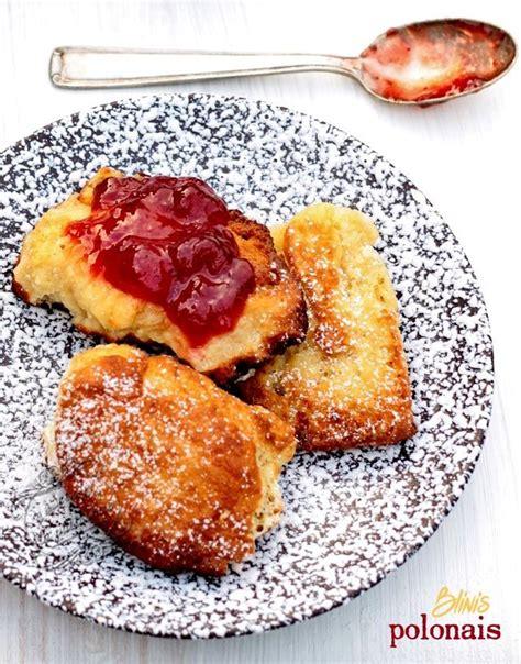cuisine polonaise recettes les 173 meilleures images du tableau recette cuisine