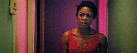 naomie harris on tumblr naomie harris gif tumblr
