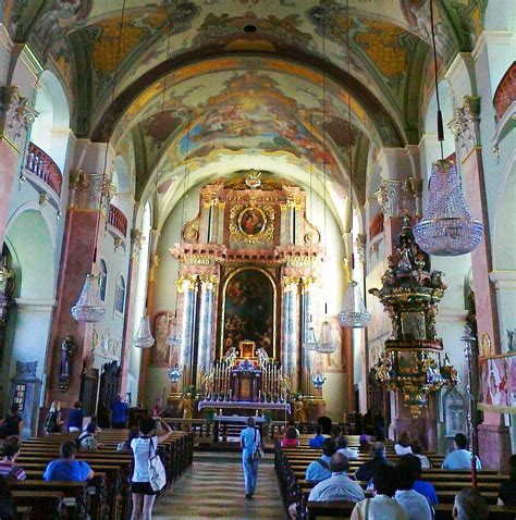 Klagenfurt livescore, final and partial results, standings and match details (goal scorers. Pat Papertown 2: Klagenfurt, Austria: A Beautiful Church