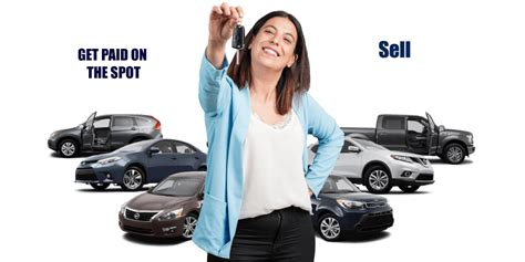 Check spelling or type a new query. Cash For Cars Near Me Melbourne - Cash For Cars Near Me