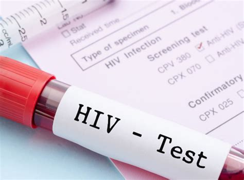 london patient cleared  hiv virus  worlds