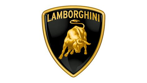 Check out our ferrari car symbol selection for the very best in unique or custom, handmade pieces from our shops. Lamborghini Logo, HD Png, Meaning, Information | Carlogos.org