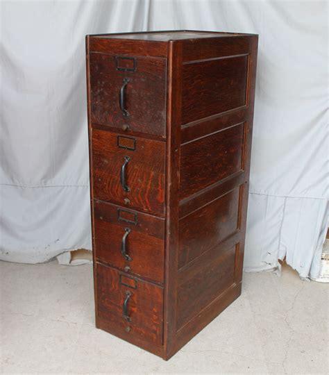 bargain johns antiques blog archive antique oak