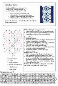 Crafts - Bobbin... Lace Making Quotes