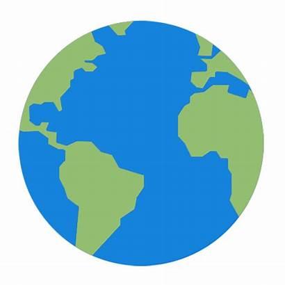 Globe Icon Modern Xp Icons Dtafalonso