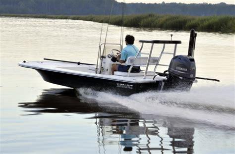 Flats Boats Jacksonville Fl by 2014 Sundance Boats Fx17 Flats Boat For Sale 32250