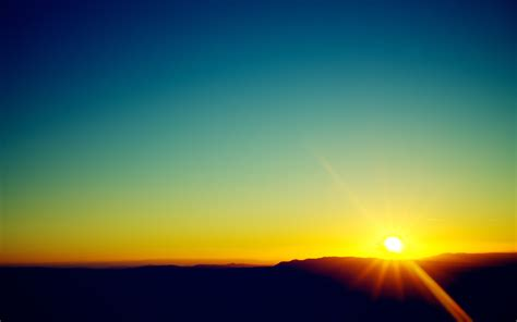 Try these tips to expand your search: landscape, Nature, Clear Sky, Sky, Sunset, Lens Flare ...