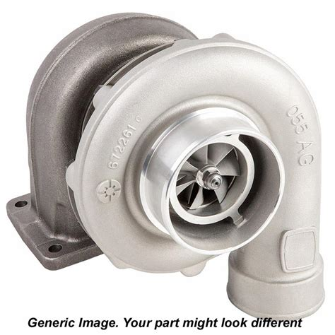 turbocharger inventory turbochargers  turbo parts