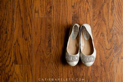 shoes for hardwood floors shoes on floor www pixshark com images galleries with a bite