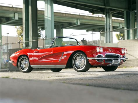 1962 chevrolet corvette c 1 supercar supercars muscle