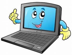 Computadoras animadas imagenes - Imagui