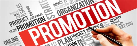 Promotional Analysis :: Types Of Promotions In Retail ...