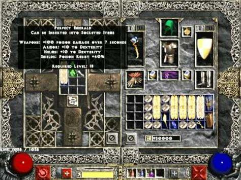 Diablo 2 lod version complet télécharger gratuit français.