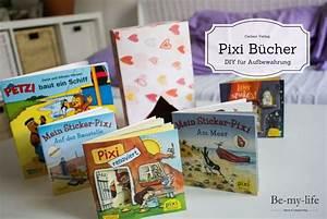 Pixi Buch Aufbewahrung : diy aufbewahrung f r pixi b cher carlsen verlag ~ A.2002-acura-tl-radio.info Haus und Dekorationen