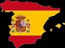 Comment parler Espagnol en 3 jours? Expérience Erasmus