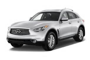 lexus 460 price 2013 2014 infiniti qx70 reviews and rating motor trend