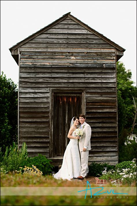 amanda kevin raleigh wedding azul wedding