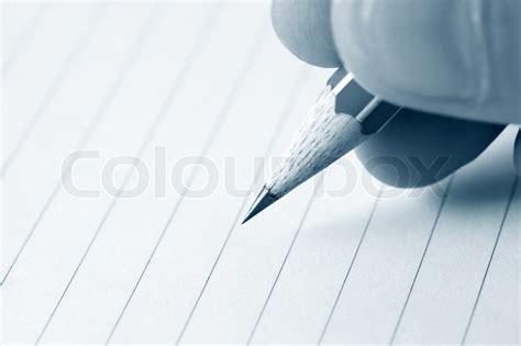 Business plan for bank loan business plan financial plan business plan financial plan dental office business plan