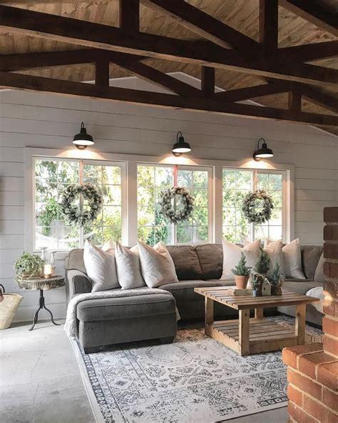 beautiful farmhouse interiors living room beautiful farmhouse decor