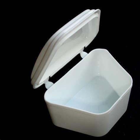 Amazon.com: Ableware 741640000 Denture Safe Cup: Health