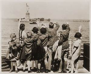 #AmericaDoesNot... Jewish Refugees Quotes
