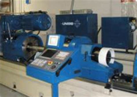Barnes Aerospace Ogden by Division Actuation Manufacturing Assembly Of
