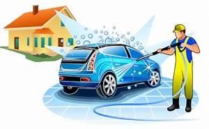 Lavage Voiture Paris : fa tes briller votre auto de mille feux sans bouger avec mister renov 39 ~ Medecine-chirurgie-esthetiques.com Avis de Voitures