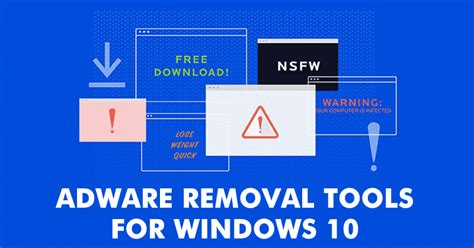 adware remover best top 8 best free adware removal tools for windows
