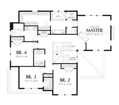 upstairs floor plans white house upstairs floor plan house design plans