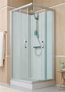 Colonne De Douche Lapeyre : attractive colonne de douche lapeyre 13 cabine de douche ~ Premium-room.com Idées de Décoration
