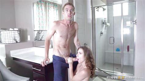 danny cozplay nude xxxpicz