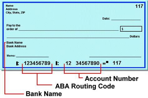 Aba Code Checker - seotoolnet.com