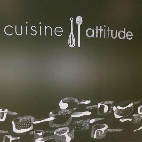 cours de cuisine cyril lignac cours de cuisine cyrille lignac 28 images cours de