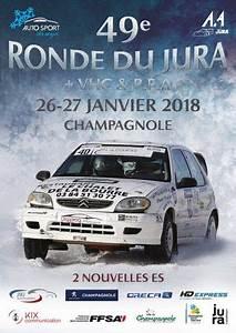 Classement Monte Carlo 2018 : rallye monte carlo 2018 ~ Medecine-chirurgie-esthetiques.com Avis de Voitures