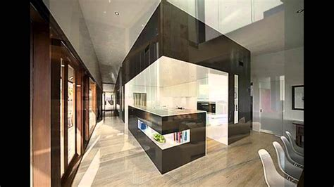 best modern home interior design best modern home interior design ideas september 2015 youtube